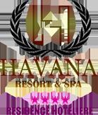HAVANA RESORT MADAGASCAR