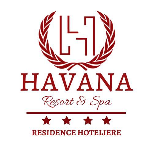 HÔTEL HAVANA RESORT